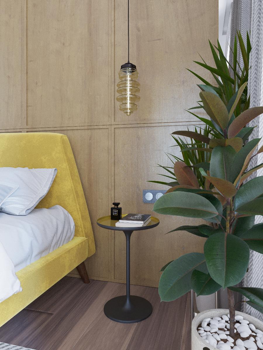 2 lvl - 004 bedroom